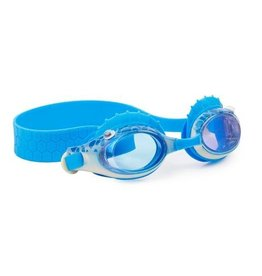 Bling20 Bling20 Bassfish Swimming Goggles BLUE