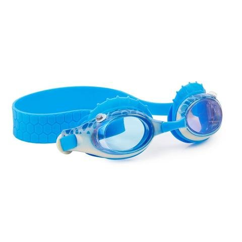Bling20 Bling20 Bassfish Swimming Goggles BLUE