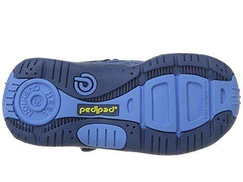 Pediped Pediped - Stingray (Sky)