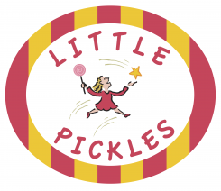Little Pickles