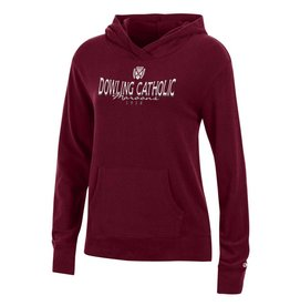 Champion Champion Women's University Lounge Hood