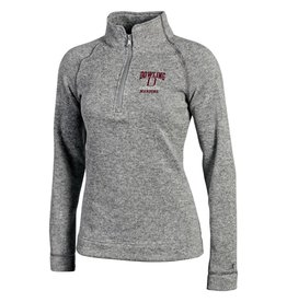 Champion Champion Women's Arctic 1/4 Zip