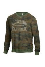 Alternative Apparel Alternative Apparel The Champ Sweatshirt
