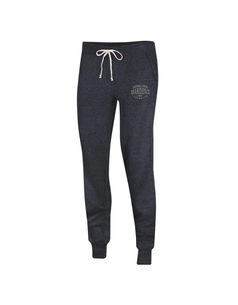 Alternative Apparel Alternative Apparel Women's Eco-Fleece Jogger