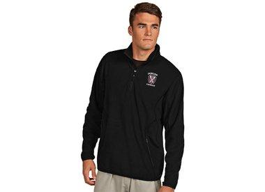 Men's Uniform Fleece