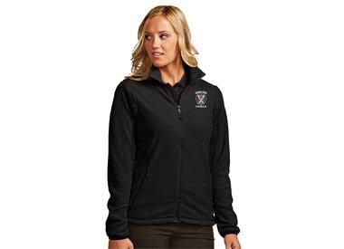 Women's Uniform Fleece