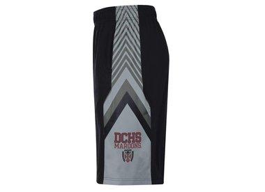 Men's Sweats & Shorts