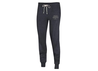 Women's Leggings, Sweats & Shorts