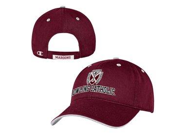 Ball Caps & Stocking Hats