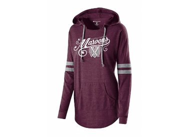 Women's Alumni Gear