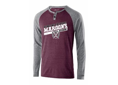 Men's Alumni Gear