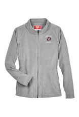 Team 365 Women's Fleece Uniform Jacket - ONLINE