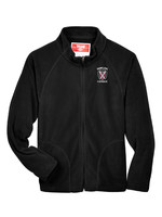 Team 365 Youth Fleece Uniform Jacket - ONLINE