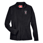 Women's Uniform Fleece