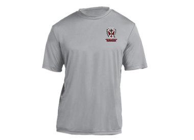 Band Wicking Shirt