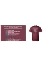 Gildan Band 2019 Show Shirt