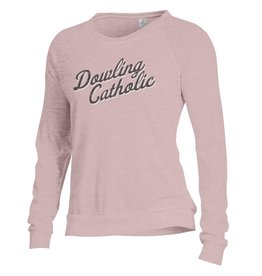 Alternative Apparel Alternative Apparel Women's Slouchy Pullover