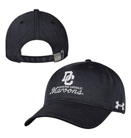 Under Armour Under Armour Garment Washed Cap