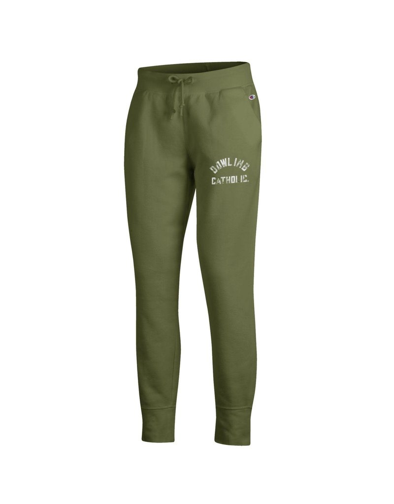 Champion Champion Women's Rochester Fleece Jogger