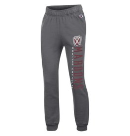Champion Champion Youth Fleece Jogger