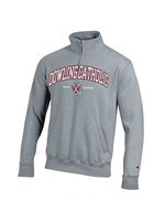 Champion Champion Men's Eco Powerblend 1/4 Zip