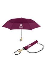 Stromberg Vented Umbrella