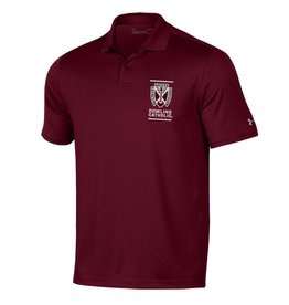 Under Armour Under Armour Men's Performance Polo 2.0
