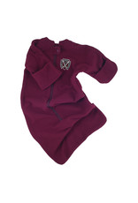 LogoFit Infant Snuggie