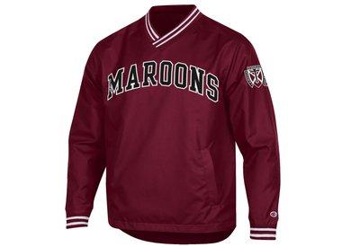 Men's Sweatshirts & Jackets