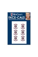 WinCraft FaceCals