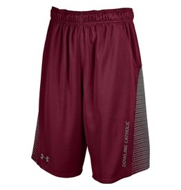 Under Armour Men's Under Armour SMU Short