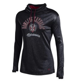 Under Armour Women's Under Armour Grainy L/S Tech Cowl