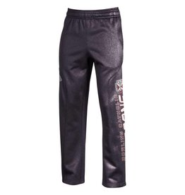 Under Armour Youth Under Armour Fleece Pant