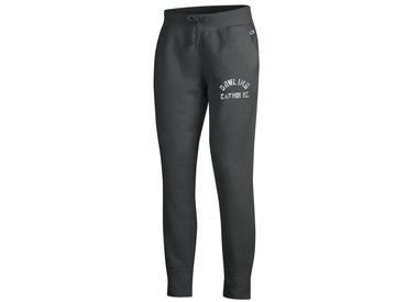 Women's Leggings, Sweats & Shorts