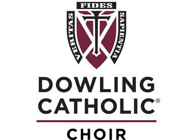 Choir Apparel