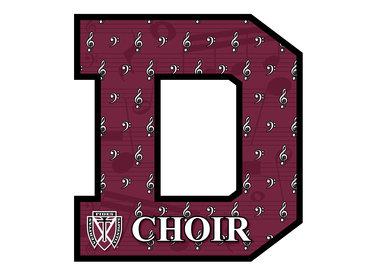 Choir Accessories
