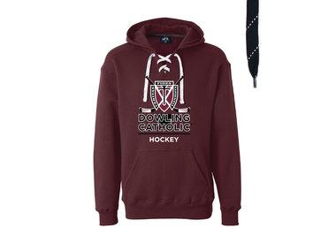Hockey Sweatshirts