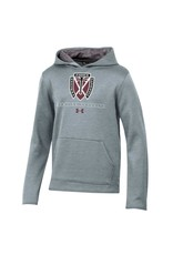 Under Armour Under Armour Fleece Hoodie