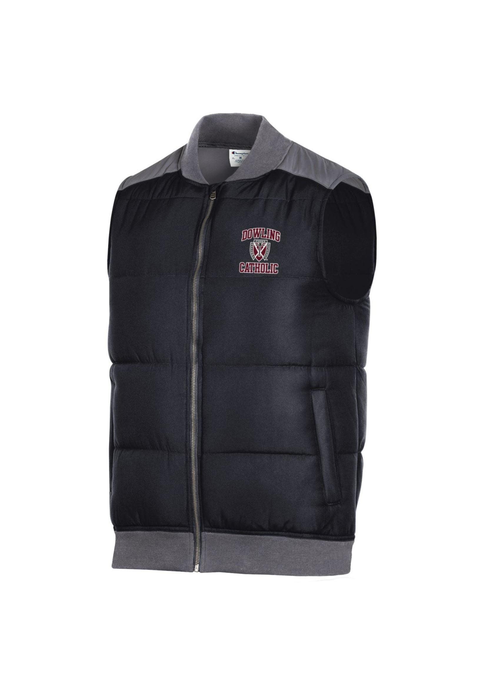 Champion Champion Men's Puffer Vest