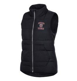 Champion Champion Women's Puffer Vest
