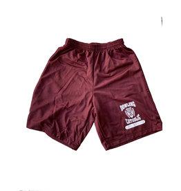 """Accessories Men's PE Shorts 9"""" Inseam"""