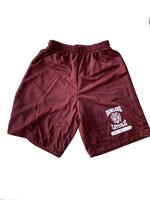"""Team 365 Men's PE Shorts 9"""" Inseam - ONLINE"""
