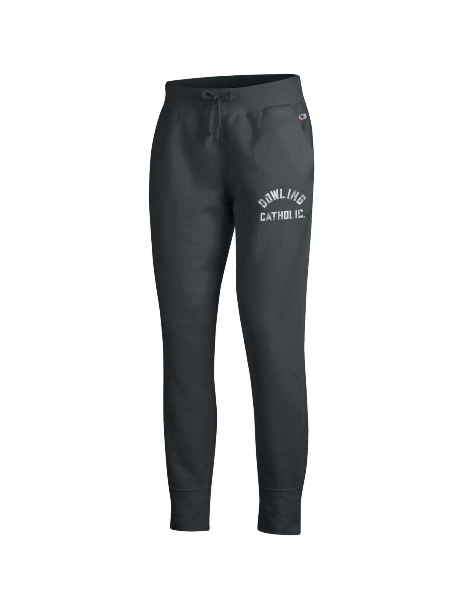 Champion Champion Women's Rochester Fleece Sweatpants