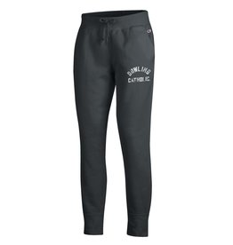Champion Champion Women's Rochester Fleece Sweatpants