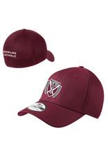 New Era New Era 39Thirty Stretch Mesh Cap