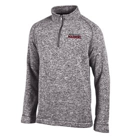 Champion Champion Men's Arctic 1/4 Zip