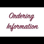 Fall 2021 Uniform Information