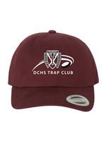 Yupoong 2021 Trap Club Cap