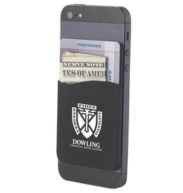 Accessories Phone Wallets