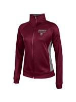 Champion Women's Unlimited Fleece Full Zip